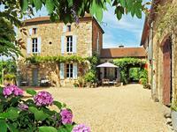 maison à vendre à --------, Dordogne, Aquitaine, avec Leggett Immobilier