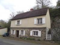 maison à vendre à LA HAUTE CHAPELLE, Orne, Basse_Normandie, avec Leggett Immobilier