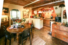 French property for sale in PEYMEINADE, Alpes Maritimes - €785,000 - photo 6