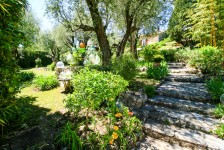 French property for sale in PEYMEINADE, Alpes Maritimes - €785,000 - photo 9