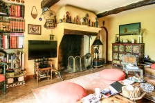 French property for sale in PEYMEINADE, Alpes Maritimes - €785,000 - photo 5
