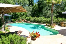 French property for sale in PEYMEINADE, Alpes Maritimes - €785,000 - photo 3