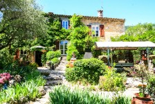 French property for sale in PEYMEINADE, Alpes Maritimes - €785,000 - photo 1
