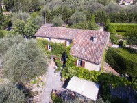 French property for sale in PEYMEINADE, Alpes Maritimes - €785,000 - photo 2