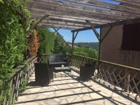 French property, houses and homes for sale in LA CROIX VALMER Var Provence_Cote_d_Azur