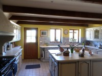 French property for sale in ST GENIS DE SAINTONGE, Charente Maritime - €399,000 - photo 6