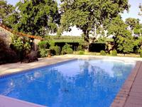 French property for sale in ST GENIS DE SAINTONGE, Charente Maritime - €399,000 - photo 2