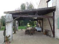 French property for sale in ST GENIS DE SAINTONGE, Charente Maritime - €399,000 - photo 5