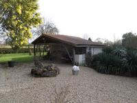 French property for sale in ST GENIS DE SAINTONGE, Charente Maritime - €399,000 - photo 10