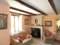 French property for sale in ST GENIS DE SAINTONGE, Charente Maritime - €399,000 - photo 7
