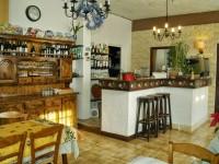 Maison à vendre à THORENC en Alpes_Maritimes photo 3