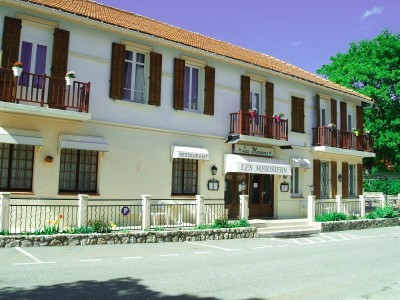 Commerce à vendre à THORENC(06750) - Alpes Maritimes