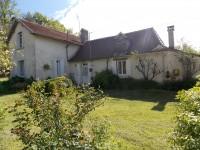 latest addition in savicnac ledrier Dordogne