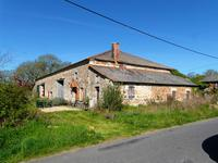 French property for sale in GAJOUBERT, Haute Vienne - €82,500 - photo 1