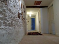 French property for sale in GAJOUBERT, Haute Vienne - €82,500 - photo 5