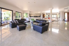 French property for sale in MOUGINS, Alpes_Maritimes photo 1