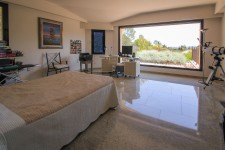 French property for sale in MOUGINS, Alpes_Maritimes photo 6