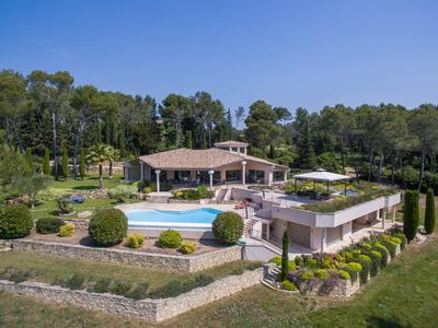 French property, houses and homes for sale in MOUGINS Alpes_Maritimes Provence_Cote_d_Azur