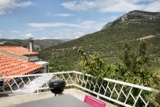 French property, houses and homes for sale in ANSIGNAN Pyrenees_Orientales Languedoc_Roussillon