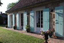 Maison à vendre à PRIGONRIEUX en Dordogne photo 5