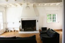 Maison à vendre à PRIGONRIEUX en Dordogne photo 4