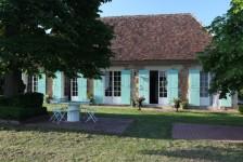 Maison à vendre à PRIGONRIEUX en Dordogne photo 7