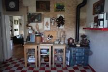 Maison à vendre à PRIGONRIEUX en Dordogne photo 3