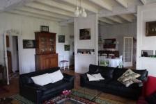 Maison à vendre à PRIGONRIEUX en Dordogne photo 2
