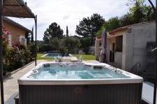 French property for sale in APT, Vaucluse - €795,000 - photo 6