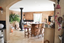 French property for sale in APT, Vaucluse - €795,000 - photo 3