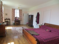 French property for sale in LA CROISILLE SUR BRIANCE, Haute Vienne - €249,500 - photo 6