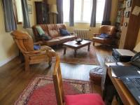French property for sale in LA CROISILLE SUR BRIANCE, Haute Vienne - €249,500 - photo 10