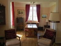 French property for sale in LA CROISILLE SUR BRIANCE, Haute Vienne - €249,500 - photo 4