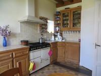 French property for sale in LA CROISILLE SUR BRIANCE, Haute Vienne - €249,500 - photo 8