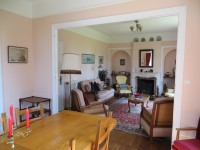 French property for sale in LA CROISILLE SUR BRIANCE, Haute Vienne - €249,500 - photo 5