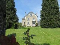 French property, houses and homes for sale inLA CROISILLE SUR BRIANCEHaute_Vienne Limousin