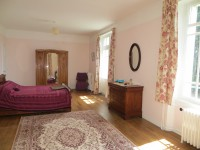 French property for sale in LA CROISILLE SUR BRIANCE, Haute Vienne - €249,500 - photo 7