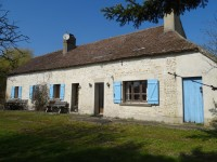 French property, houses and homes for sale in RENE Sarthe Pays_de_la_Loire
