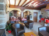 French property for sale in ST ETIENNE DE FURSAC, Creuse - €189,000 - photo 4