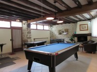 French property for sale in ST ETIENNE DE FURSAC, Creuse - €189,000 - photo 9