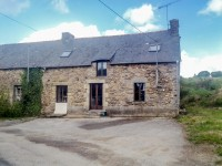 French property for sale in PLOUGUENAST, Cotes d Armor - €69,995 - photo 1
