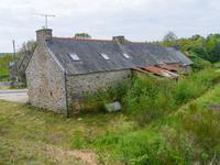 French property for sale in PLOUGUENAST, Cotes_d_Armor photo 2