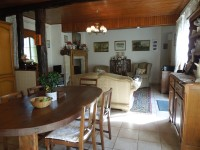 French property for sale in PARLEBOSCQ, Landes photo 3