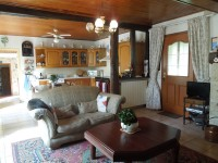 French property for sale in PARLEBOSCQ, Landes photo 5