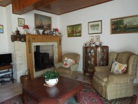 French property for sale in PARLEBOSCQ, Landes photo 4