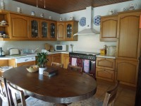 French property for sale in PARLEBOSCQ, Landes photo 6