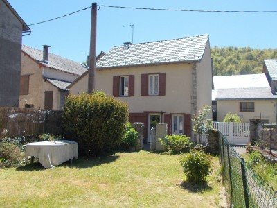 French property, houses and homes for sale in BIERT Ariege Midi_Pyrenees