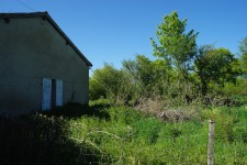 French property for sale in ST MARTIAL SUR ISOP, Haute Vienne - €29,000 - photo 3
