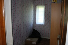 French property for sale in ST MARTIAL SUR ISOP, Haute Vienne - €29,000 - photo 10