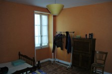 French property for sale in ST MARTIAL SUR ISOP, Haute Vienne - €29,000 - photo 6